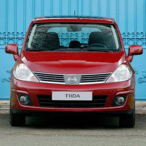 Takata-Airbags: Nissan und Honda erweitern Rückruf