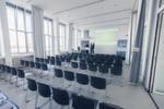 Hoch über den Dächern Münchens kamen Freunde und Partner von BIESALSKI & COMPANY zusammen, um sich zum Thema Marke inspirieren zu lassen.