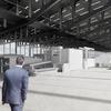 Trumpf baut in Chicago Demofabrik für Industrie 4.0