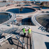 Black & Veatch to Develop India's Largest Wastewater Project