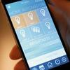 So lässt sich das Licht im Smart Home steuern