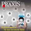 Digitales Kompendium Smart Home