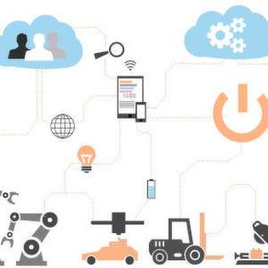 Industry of Things – das neue Portal für Digitalisierung und Vernetzung der Industrie