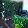 Der Gemüsegärtner aus dem 3-D-Drucker