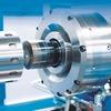 Flexible Tiefbohrmaschinen durch modulare Bauweise