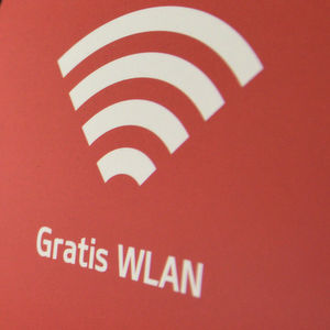 WLAN-Hotspots: Ende der Störerhaftung?