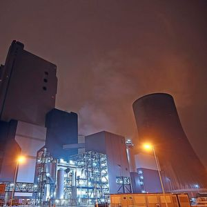 HNPCL to Set up Greenfield 1,040 MW Coal Fired Thermal Mega Power Plant