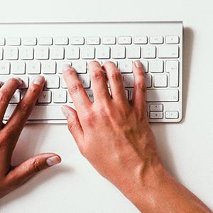 Online-Texte