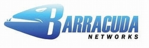 Barracuda Networks bietet ein Web Application Gateway für den SMB-Bereich an.