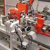 Rohrbearbeitung wird flexibler und vernetzter