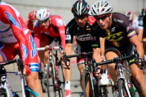 Die Daten Highlights Der Tour De France 2016