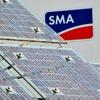 SMA Solar schließt US-Werk