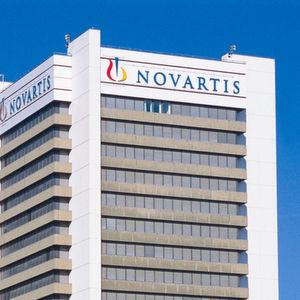 novartis expansion project in bolivia Novartis cambridge campus expansion nv5 provided commissioning services for this best-in-class biomedical campus expansion of laboratory as the project evolved.