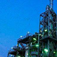 Honeywell and Exxon Mobil Announce Joint Project in China