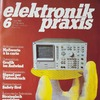 Von der Diplomarbeit in den Orbit via ELEKTRONIKPRAXIS