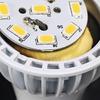 Das thermische Management bei einer LED-Beleuchtung
