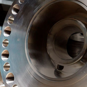 Emerson Acquires Valves & Controls Business from Pentair