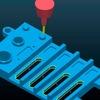 Delcam Feature-CAM, Powermill und Partmaker jetzt Teil des Autodesk-Angebots
