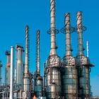 Größtes Raffinerieprojekt im Nahen Osten