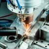 DMD löst Laserauftragschweißen ab