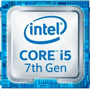 Kaby Lake: 7. Generation der Intel-Core-Familie
