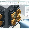 Digital design and automation influence moulding productivity