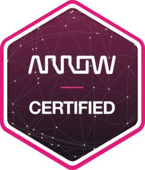 Arrow und Indiegogo forcieren Technologie-Crowdfunding