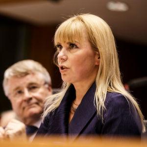 Abgas-Affäre: EU bereitet Verfahren gegen Deutschland vor