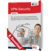 VPN-Security
