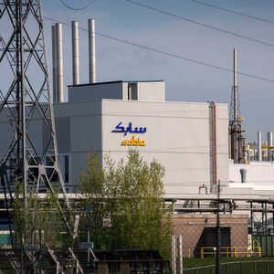 Sabic to Sell Polymershapes Business