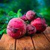 Gesundheitlich bedenklicher Textilfarbstoff in Lebensmitteln nachgewiesen