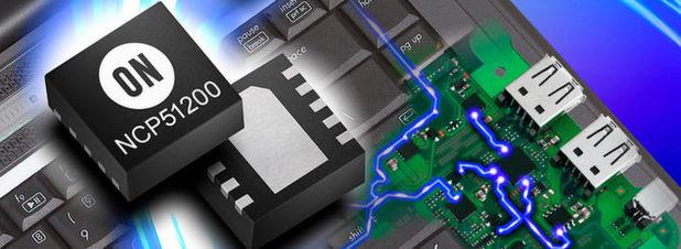ON Semiconductor zahlt 20 Us-$ pro Aktie, insgesamt 2,4 Milliarden US-Dollar, für Mitwettbewerber Fairchild.