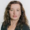 Kristin Rinortner