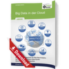 Big Data in der Cloud