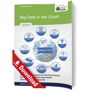 BDI eBook Cloud