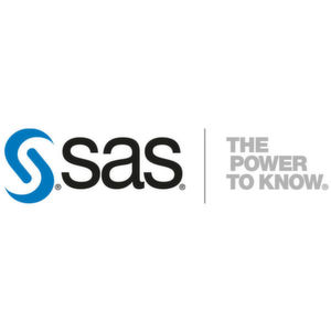 SAS bietet mit SAS Visual Data Mining and Machine Learning eine selbstlernende Advanced-Analytics-L