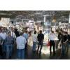 Werkzeugmaschinenmesse im Dreierpack noch attraktiver