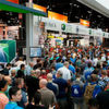 USA: Highest Number of Exhibitors at International Manufacturing Technology Show 2016