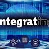 IoT Protokolle für die Kopplung von Produktion und Cloud