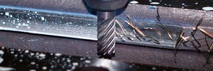 Metal cutting tools to witness growth