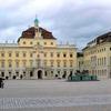 Europas Eclipse-Gemeinde trifft sich in Ludwigsburg