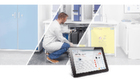 Das Lean Lab - Prozessoptimierung beim Gefahrstoffhandling