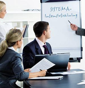 Berechnung und Dokumentation von sicheren Steuerfunktionen nach DIN EN ISO 13849