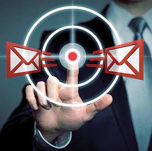 Erfolgreiches E-Mail-Marketing im B2B