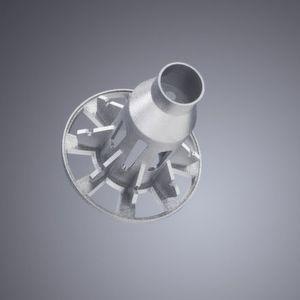 Neuer 3D-Drucker mit LMF-Technologie
