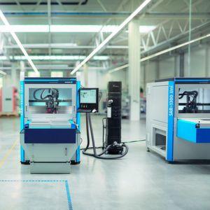 Zertifizierter Magnetsensor vereinfacht Sicherheitsnachweis