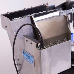 Neuer Ultraschallsensor stellt reibungslosen Produktionsfluss sicher