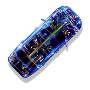 Welche Alternativen es zu Kupferleitern im Kfz-Bordnetz gibt und was ...