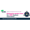 Suse-Distribution für ARM-Server