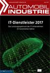 IT-Dienstleister 2017